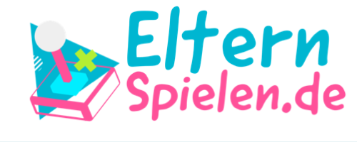 ElternSpielen.de